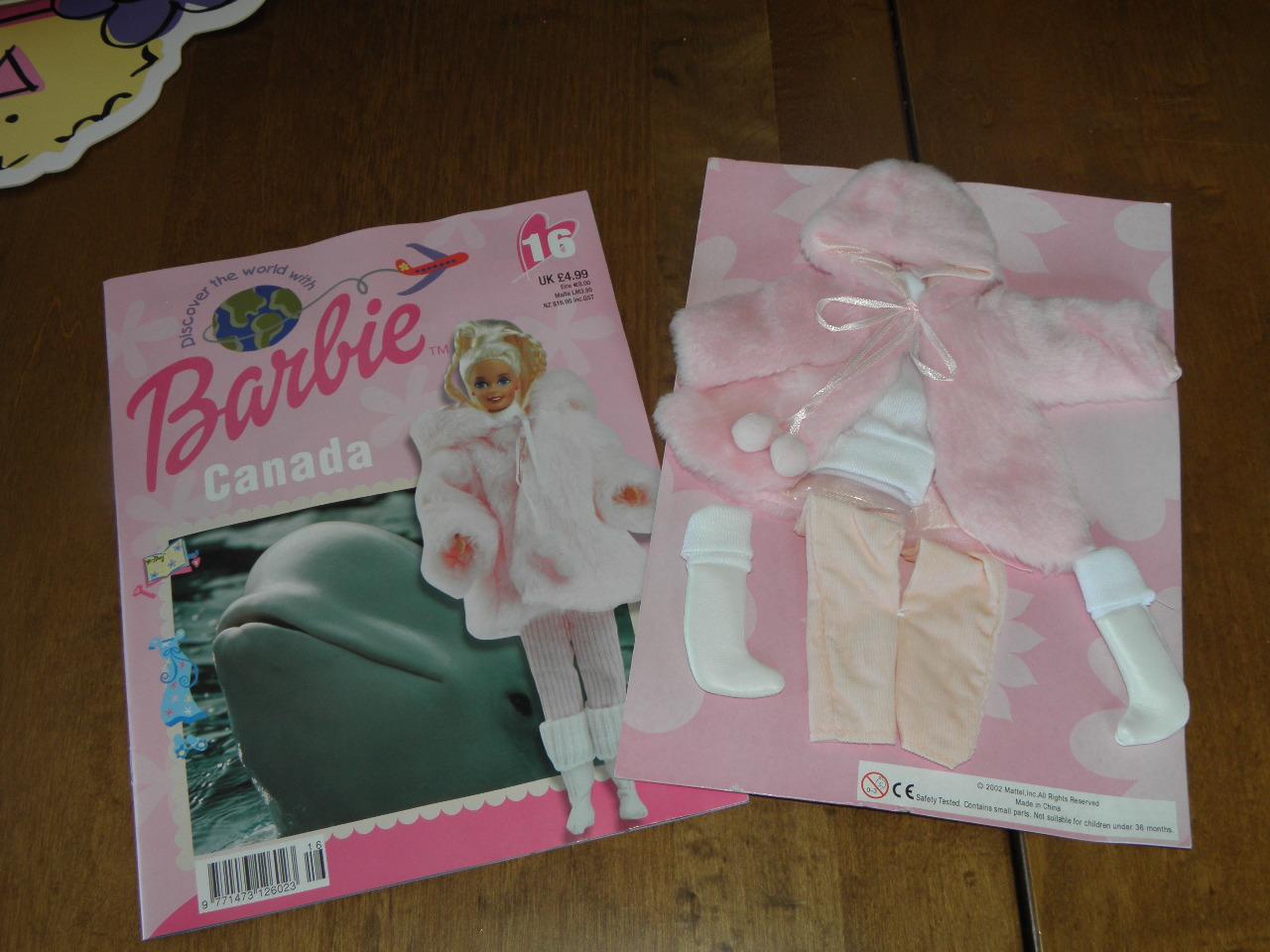 Barbie - Wikipedia 71