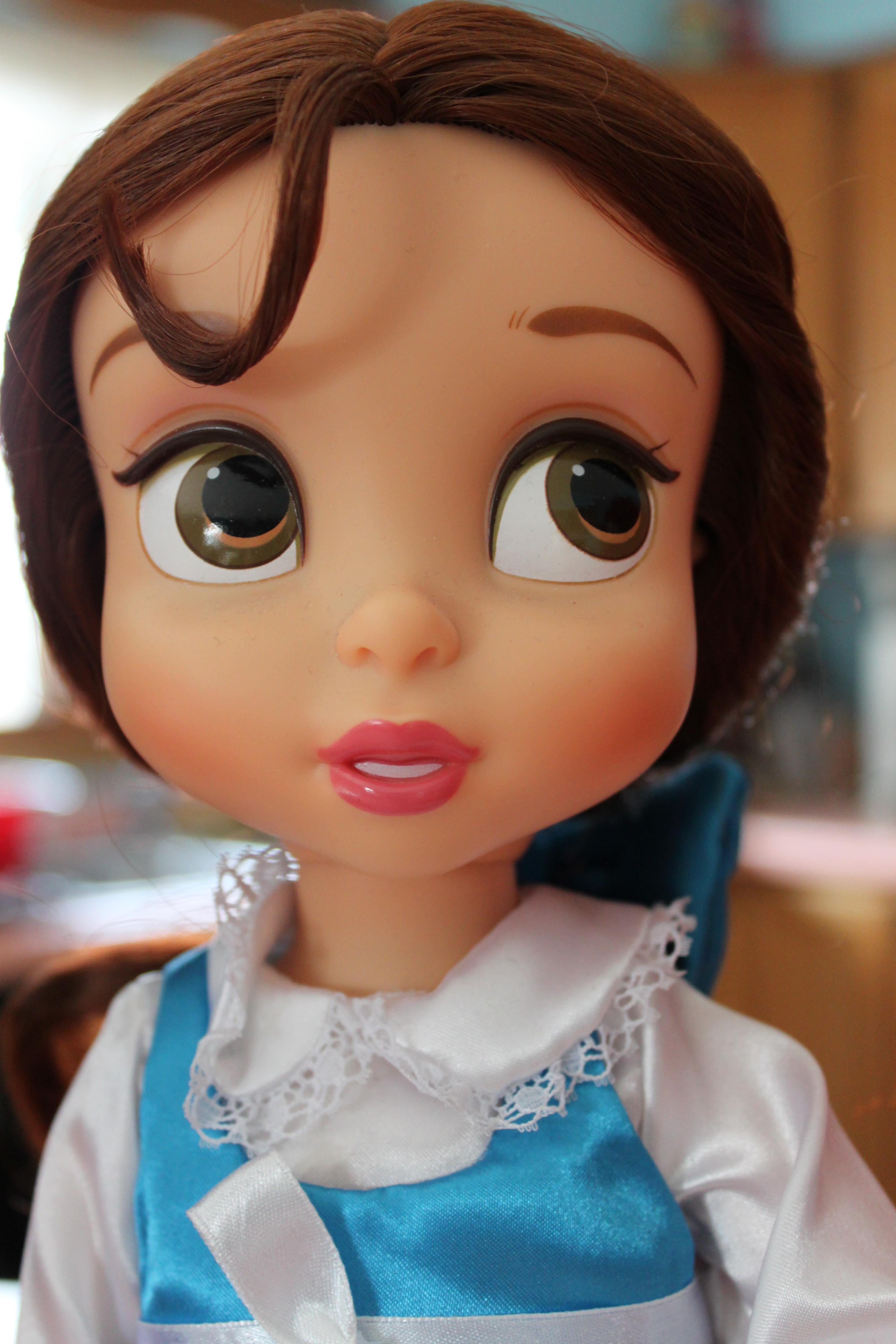 Top Toys For Christmas 2012 Mattel Sister Sets Amp Disney
