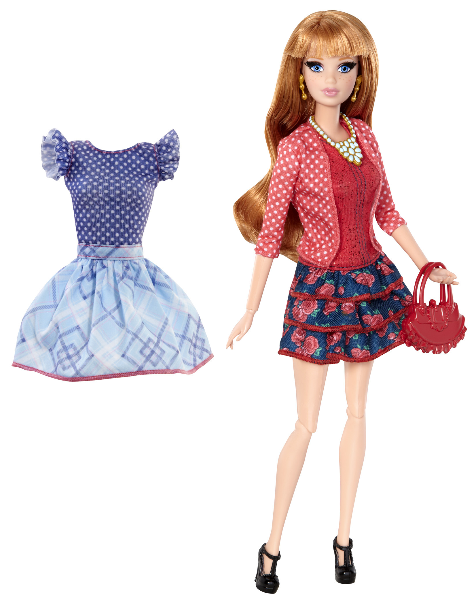 Best Barbie Dolls And Toys : Barbie what i m looking forward to confessions of