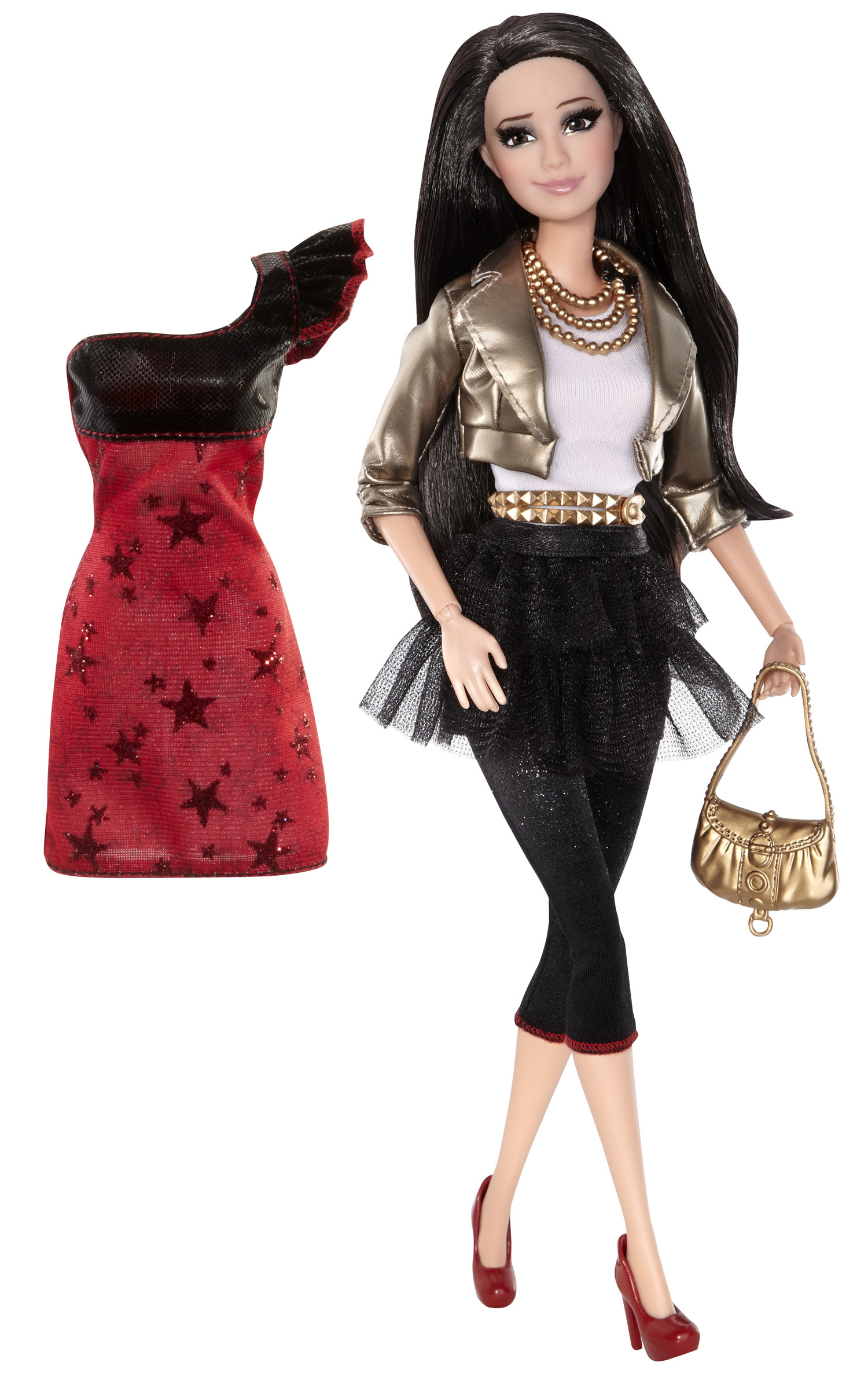 Barbie Dreamhouse Barbie 2013 What I M Looking Forward To Confessions Of