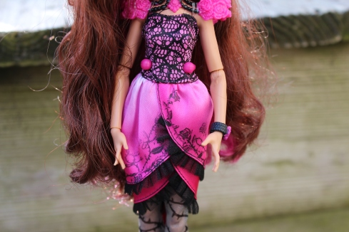 First Wave Briar Beauty