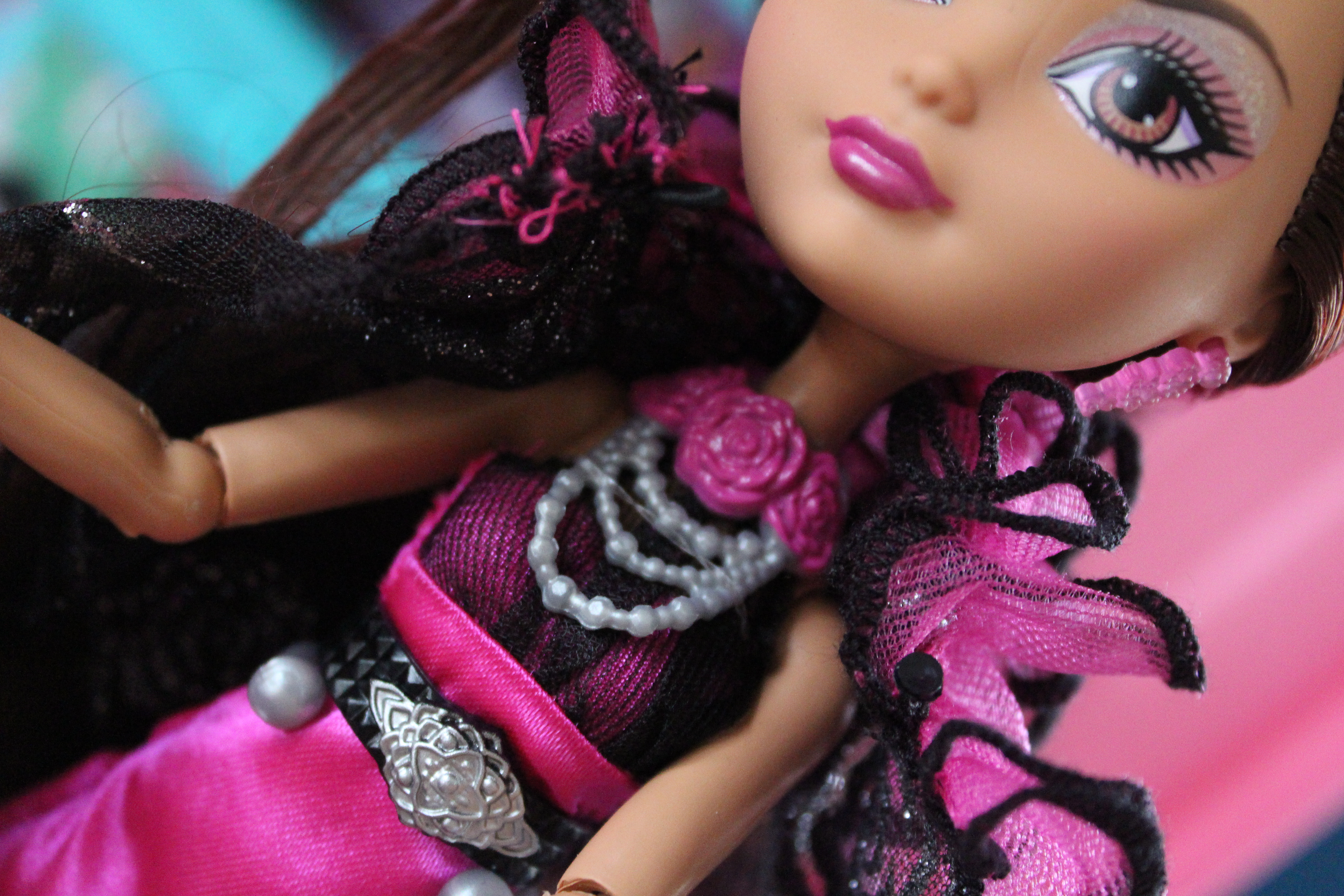 ever after high briar beauty legacy day doll wwwimgkid