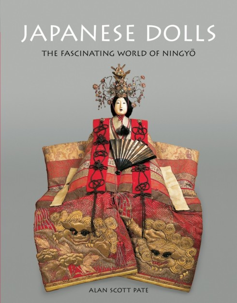 Japanese Dolls: The Fascinating World of Ningyo