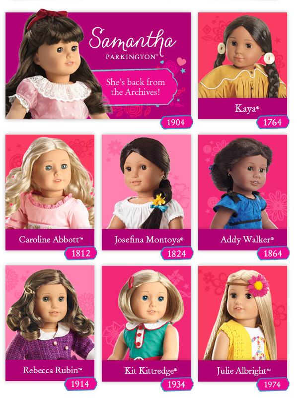 american girl dolls names list wwwpixsharkcom images