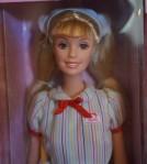Barbie bakery shop2
