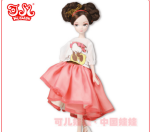 greetings-from-china-disney-toys-from-abroad-5